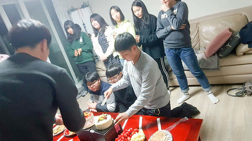 Birthday party of youth_MD_180315_3
