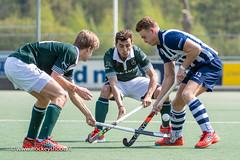 Hockeyshoot20180422_hdm H1-Rotterdam H1_FVDL_Hockey Heren_7822_20180422.jpg