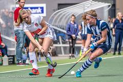 Hockeyshoot20180415_hdm D1-Amsterdam D1_FVDL_Hockey Dames_2793_20180415.jpg