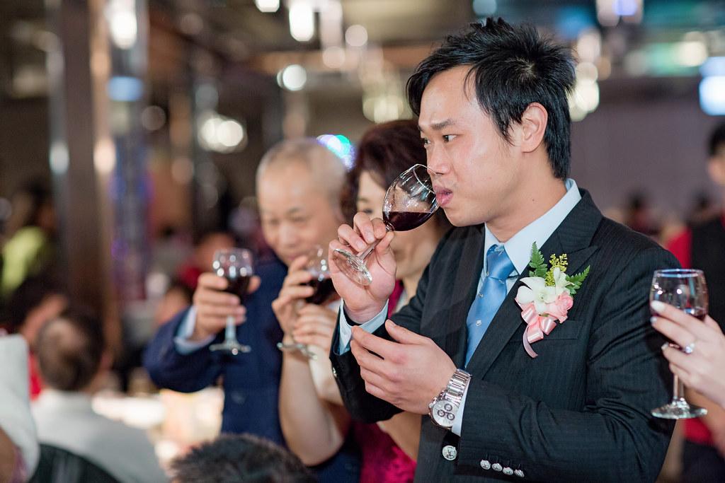 台北福容大飯店,阿基師,福容大飯店,婚攝卡樂,浩源&星儀086