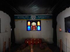 Vishrambaug Wada Pune Photography By Dr.Chinmaya M (13)