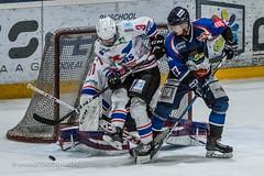 070fotograaf_20180316_Hijs Hokij - UNIS Flyers_FVDL_IJshockey_6849.jpg