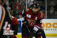 """2018 Rush vs Mallards (03/31) • <a style=""""font-size:0.8em;"""" href=""""http://www.flickr.com/photos/96732710@N06/40461595144/"""" target=""""_blank"""">View on Flickr</a>"""