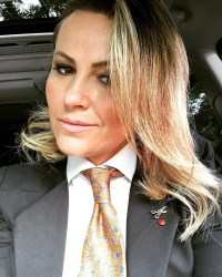 The World's Best Photos of businesswoman and tie