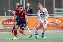 Hockeyshoot20180408_Klein Zwitserland D1- Pinoké D1_FVDL_Hockey Dames_848_20180408.jpg