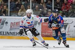 070fotograaf_20180316_Hijs Hokij - UNIS Flyers_FVDL_IJshockey_5762.jpg