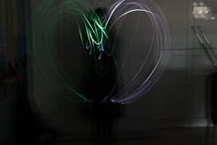 """Light painting • <a style=""""font-size:0.8em;"""" href=""""http://www.flickr.com/photos/145215579@N04/39586684520/"""" target=""""_blank"""">View on Flickr</a>"""