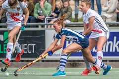 Hockeyshoot20180415_hdm D1-Amsterdam D1_FVDL_Hockey Dames_2560_20180415.jpg