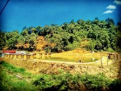 48200 Serendah, Selangor https://goo.gl/maps/oDrTCQ6hUqm  #Lake #mountain #tree #nature #travel #holiday #trip #Asian #Malaysia #Selangor #serendah #travelMalaysia #holidayMalaysia #山 #湖 #树木 #旅行 #度假 #亚洲 #马来西亚 #雪兰莪 #双文丹 #马来西亚旅行 #马来西亚度假 #kampung #traveling