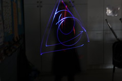 """Light painting • <a style=""""font-size:0.8em;"""" href=""""http://www.flickr.com/photos/145215579@N04/39586684180/"""" target=""""_blank"""">View on Flickr</a>"""