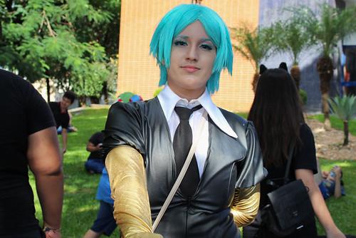 17-ribeirao-preto-anime-fest-especial-cosplay-26.jpg
