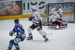 070fotograaf_20180316_Hijs Hokij - UNIS Flyers_FVDL_IJshockey_6421.jpg