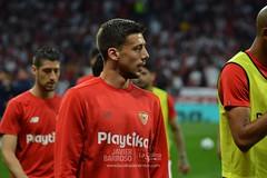 Final Copa del Rey | Sevilla FC - FC Barcelona