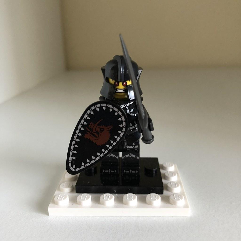 Villainouspropshop 3d Print Files Black Knight Shield Fortnite