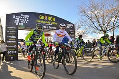 0327 - Circuito 7 estrellas Griñon 2018