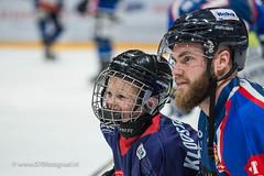 070fotograaf_20180316_Hijs Hokij - UNIS Flyers_FVDL_IJshockey_8950.jpg