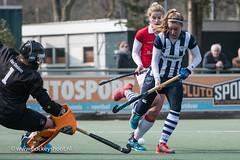 Hockeyshoot20180325_hdm D1-Hurley D1_FVDL_Hockey Dames_7428_20180325.jpg