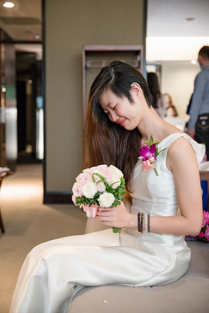 台北福容大飯店,阿基師,福容大飯店,婚攝卡樂,浩源&星儀034