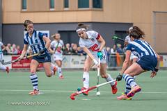Hockeyshoot20180415_hdm D1-Amsterdam D1_FVDL_Hockey Dames_3071_20180415.jpg
