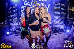"""Já que ta dentro, FICA! Edit. 3 • <a style=""""font-size:0.8em;"""" href=""""http://www.flickr.com/photos/111795692@N04/41506803201/"""" target=""""_blank"""">View on Flickr</a>"""