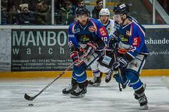 070fotograaf_20180316_Hijs Hokij - UNIS Flyers_FVDL_IJshockey_9020.jpg