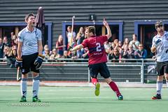 Hockeyshoot20180408_Klein Zwitserland D1- Pinoké D1_FVDL_Hockey Dames_2028_20180408.jpg