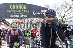 0436 - Circuito 7 estrellas Griñon 2018