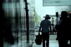 steel broncos and urban cowboys
