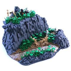 Battle of Cato Neimoidia