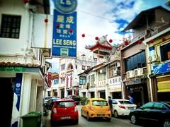 Kuching Wharf Labourer S Union, 1st Floor No. 22, Jalan Carpenter, Sarawak, 93000 Kuching, Sarawak https://goo.gl/maps/Lz5bfqjNC8C2  #travel #holiday #Asian #Malaysia #Sarawak #Kuching #travelMalaysia #holidayMalaysia #旅行 #度假 #亚洲 #马来西亚 #沙拉越 #古晋 #trip #马来西
