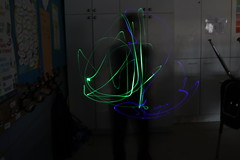 """Light painting • <a style=""""font-size:0.8em;"""" href=""""http://www.flickr.com/photos/145215579@N04/26524743047/"""" target=""""_blank"""">View on Flickr</a>"""