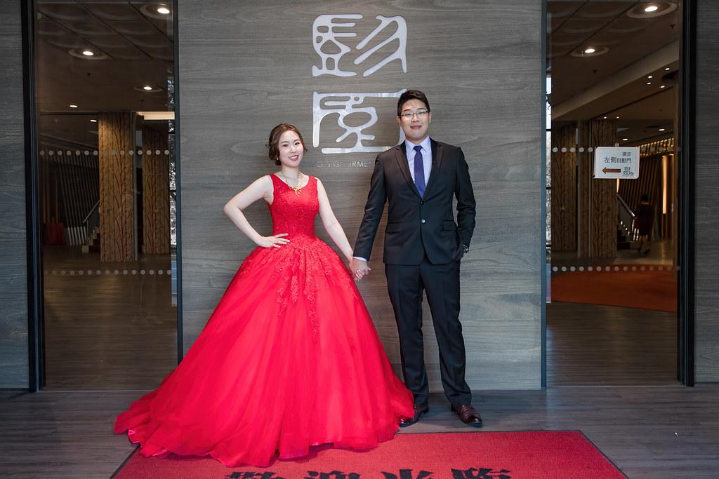湘金廳,新竹彭園,彭園婚攝,新竹彭園婚攝,婚攝卡樂,Rich&Rain57