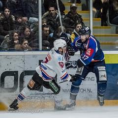 070fotograaf_20180316_Hijs Hokij - UNIS Flyers_FVDL_IJshockey_5575.jpg