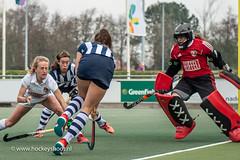 Hockeyshoot20180415_hdm D1-Amsterdam D1_FVDL_Hockey Dames_9925_20180415.jpg