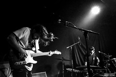 Moonshiners-030