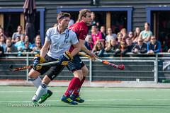 Hockeyshoot20180408_Klein Zwitserland D1- Pinoké D1_FVDL_Hockey Dames_2023_20180408.jpg