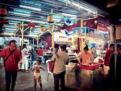 Mfruits LiqaLic (Fong Yi Hong Trading) 75, Jalan Tokong, 75200 Melaka https://goo.gl/maps/prjvBRk1Uek  #travel #holiday #food #CNY2018 #Asian #Malaysia #melaka #holidayMalaysia #travelMalaysia #旅行 #度假 #美食 #亚洲 #马来西亚 #马来西亚度假 #马来西亚旅行 #Malacca #street #街上 #fo