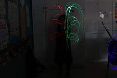 """Light painting • <a style=""""font-size:0.8em;"""" href=""""http://www.flickr.com/photos/145215579@N04/26524742797/"""" target=""""_blank"""">View on Flickr</a>"""