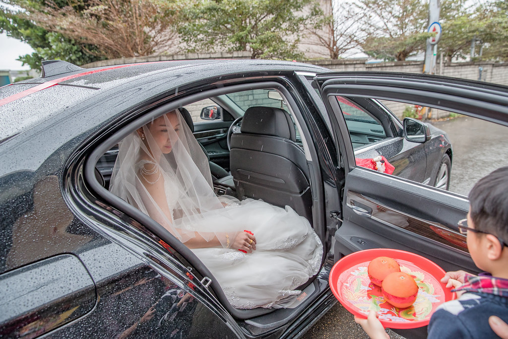青青格麗絲莊園,富城閣,愛麗絲廳,青青格麗絲莊園婚攝,婚攝卡樂,康奕&依慈049