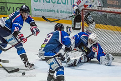 070fotograaf_20180316_Hijs Hokij - UNIS Flyers_FVDL_IJshockey_6703A.jpg