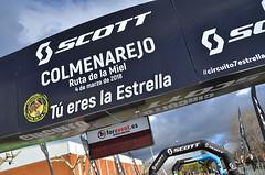 0084 - Circuito 7 Estrellas-Colmenarejo 18