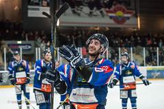 070fotograaf_20180316_Hijs Hokij - UNIS Flyers_FVDL_IJshockey_9143.jpg