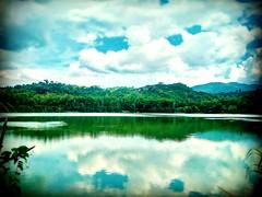 48200 Serendah, Selangor https://goo.gl/maps/5VBS5QodHGU2  #travel #holiday #Asian #Malaysia #Selangor #serendah #travelMalaysia #holidayMalaysia #旅行 #度假 #亚洲 #马来西亚 #雪兰莪 #双文丹 #trip #马来西亚旅行 #traveling #马来西亚度假 #countryside #kampung #乡下 #Lake #湖 #mountain #山
