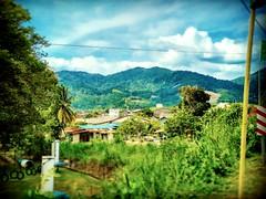 Broga, Negeri Sembilan https://goo.gl/maps/pxPF2D4GS3R2  #travel #holiday #Asian #Malaysia #broga #travelMalaysia #holidayMalaysia #旅行 #度假 #亚洲 #马来西亚 #森美兰 #trip #马来西亚旅行 #traveling #马来西亚度假 #rustic #NegeriSembilan #山 #mountain #nature #大自然 #green #bukit
