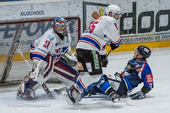 070fotograaf_20180316_Hijs Hokij - UNIS Flyers_FVDL_IJshockey_6780A.jpg