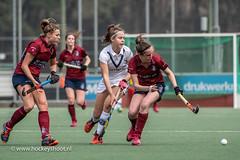 Hockeyshoot20180408_Klein Zwitserland D1- Pinoké D1_FVDL_Hockey Dames_926_20180408.jpg