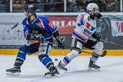 070fotograaf_20180316_Hijs Hokij - UNIS Flyers_FVDL_IJshockey_5516.jpg