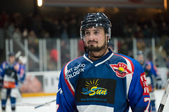 070fotograaf_20180316_Hijs Hokij - UNIS Flyers_FVDL_IJshockey_9142.jpg