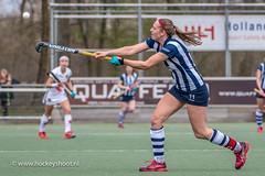 Hockeyshoot20180415_hdm D1-Amsterdam D1_FVDL_Hockey Dames_2485_20180415.jpg
