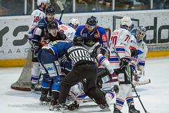 070fotograaf_20180316_Hijs Hokij - UNIS Flyers_FVDL_IJshockey_6595.jpg